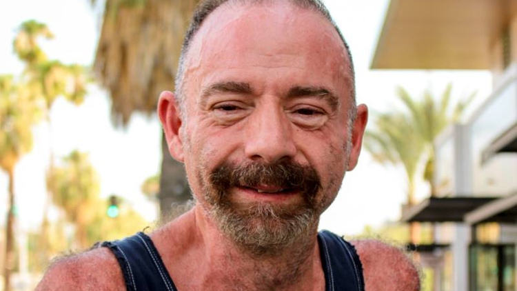 1st Man Cured of HIV Dies of Cancer: Charity