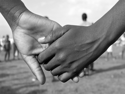 Why It's Time to Stop Stigmatizing Haitians for Having HIV