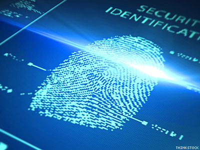 New Russian Law Would Require Mandatory Fingerprinting For People With HIV