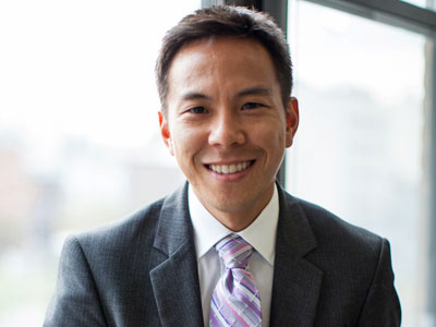 BREAKING: Kelsey Louie Hired to Take the Reins as CEO of GMHC