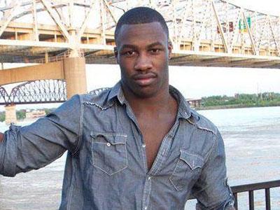 Op-ed: The Justice System Failed Michael Johnson