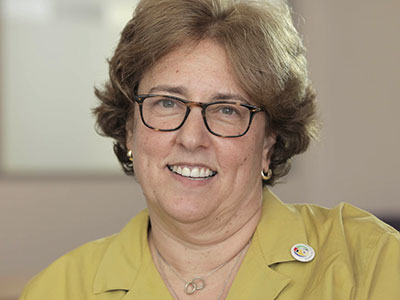 AIDS and Ebola Panic in NYC: Reflections of a Medical Director