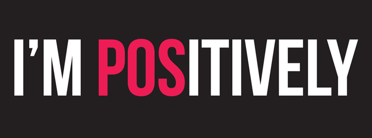 #ImPositively