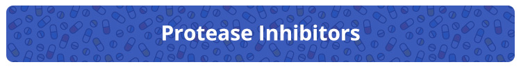 Protease Inhibitors