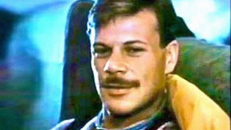 'Patient Zero': Correcting the Record on a Media-Made Gay AIDS Villain