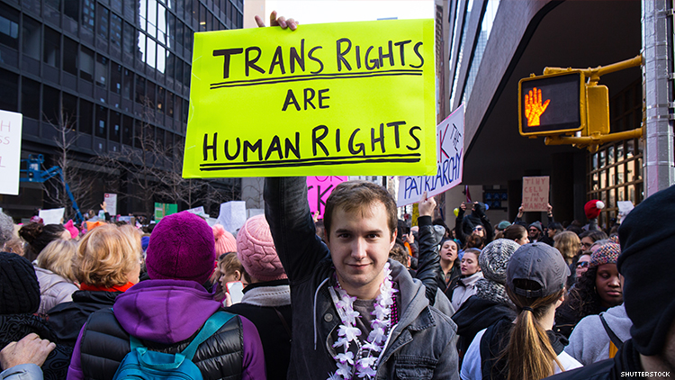 trans-rights