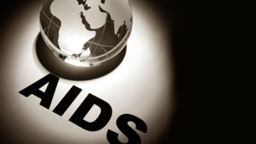 UNAIDS Report Suggests AIDS Epidemic Could End by 2030