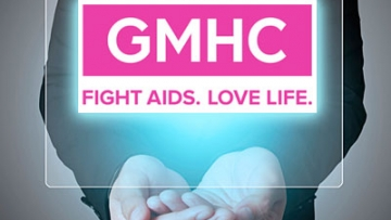 Fighting HIV in the Ballrooms of New York