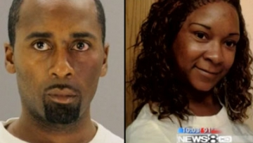40-Year Sentence for Man Who Killed HIV-Positive Lover With Steak Knife