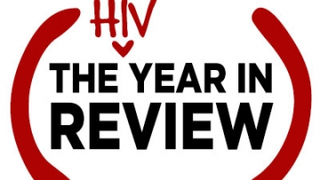 The HIV Year in Review: World AIDS Day 2014