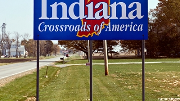 As HIV Devastates Rural Indiana, Experts Ask: How Could This Happen?