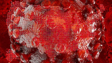What's Behind A Rash of HIV and STD Outbreaks?