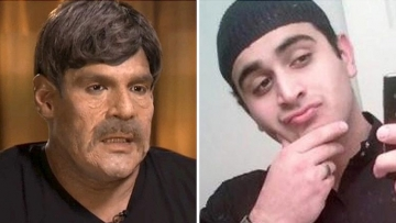 FBI Wants You to Know Omar Mateen Wasn't HIV-Positive