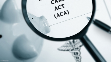 The American Health Care Act holds potentially devastating consequences