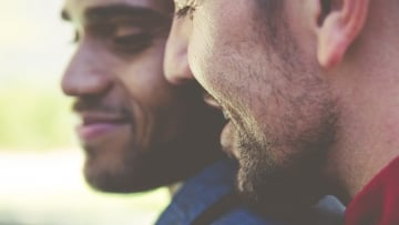 27 Reasons You Should Date an HIV-Positive Man Right Now