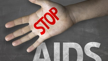 GMHC ANNOUNCES STRATEGIC PARTNERSHIP WITH ACRIA, BOLSTERING IMPACT TO END HIV/AIDS EPIDEMIC
