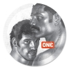 ONE Partnering with Tom of Finland Foundation