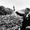 Would Martin Luther King, Jr. Have Supported HIV-Positive People? (Click to Read More)
