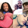 Valentine's Day: Loving with HIV