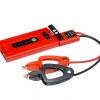 Weego 22 Portable Power Jump Starter