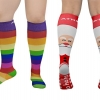 ATN Compression Knee-Hi Socks