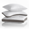 Sleep Number PlushComfort Ultimate Pillow