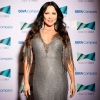 LeeAnne Locken from 'Real Housewives of Dallas'