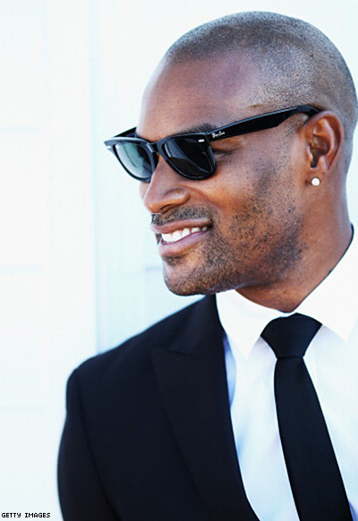 tyson beckford net worth 2016