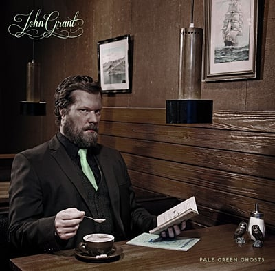 JohnGrant PaleGreenGhostsx400