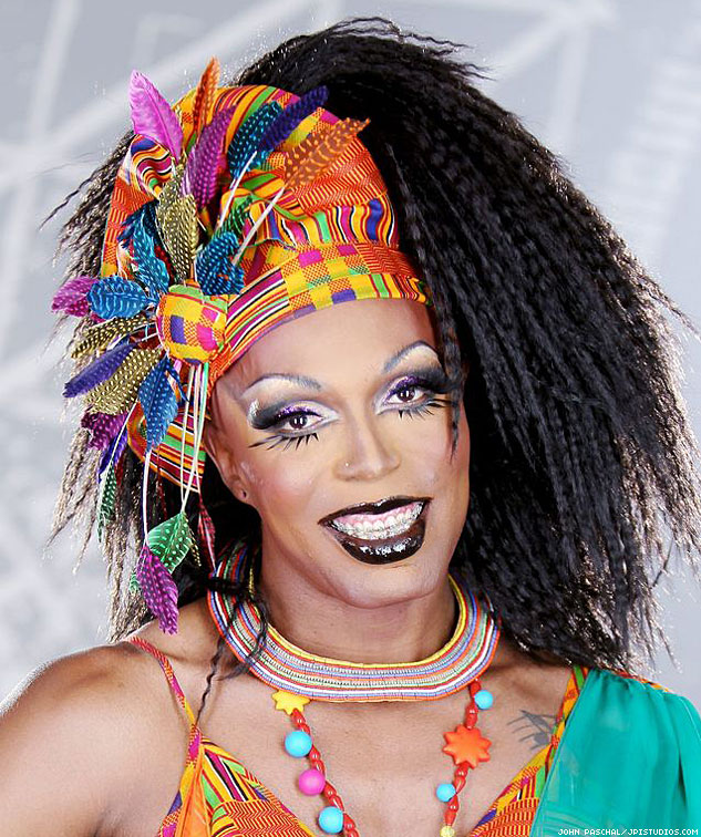Miss District Of Columbiax633
