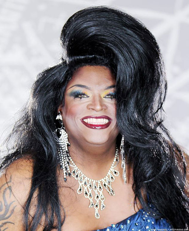 Miss Michiganx633