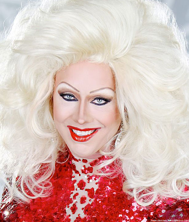 Miss Wisconsinx633