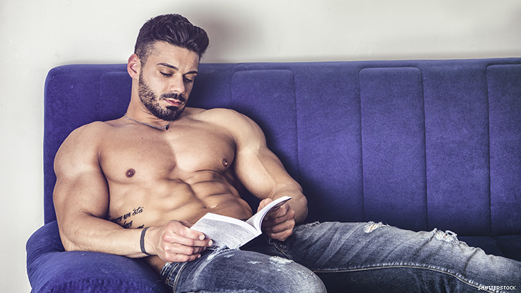 Check Out These Great HIV Reads of 2019