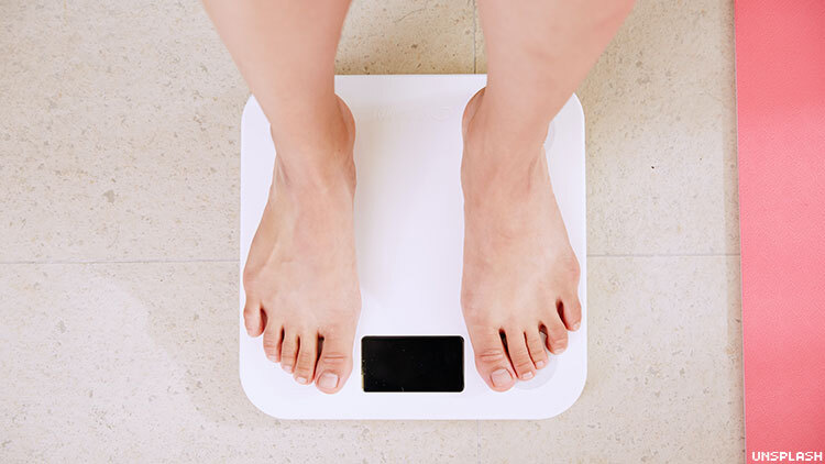 New study finds increased weight gains with newer antiretroviral medications