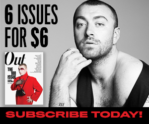 OUT Subscription