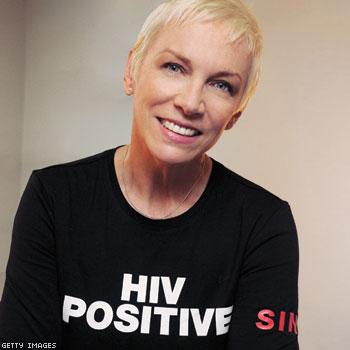 Gay hiv dating south africa