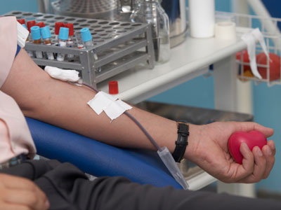 Op-ed: Gay Blood Donation Boycotts Can Also Be Dangerous