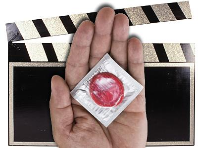 Los Angeles Voters Approve Condom Mandate for Adult Films