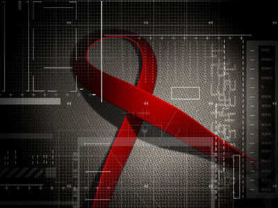 Could a Cure for HIV Become a Reality?