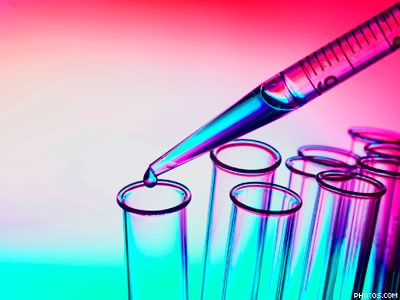 Five New Ingredients for an HIV Cure?