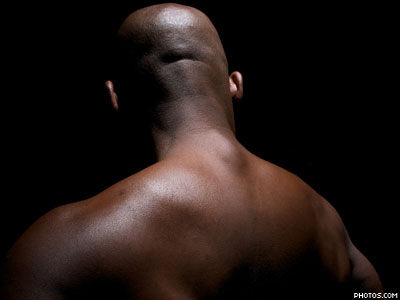 What's Really Behind the High HIV Rates for Black Gay Men?