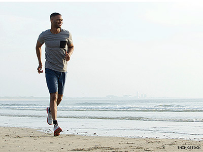 10 Best Fitness Tips for People With HIV