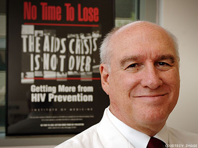 STUDY: Zero HIV Transmissions When Undetectable on Treatment