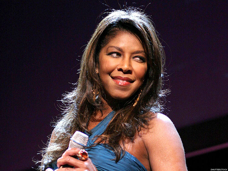 National AIDS Minority Council Mourns the Loss of Natalie Cole