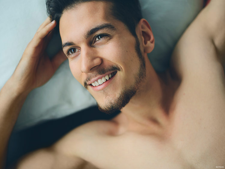 Here's Why Treatment is the Best HIV Prevention