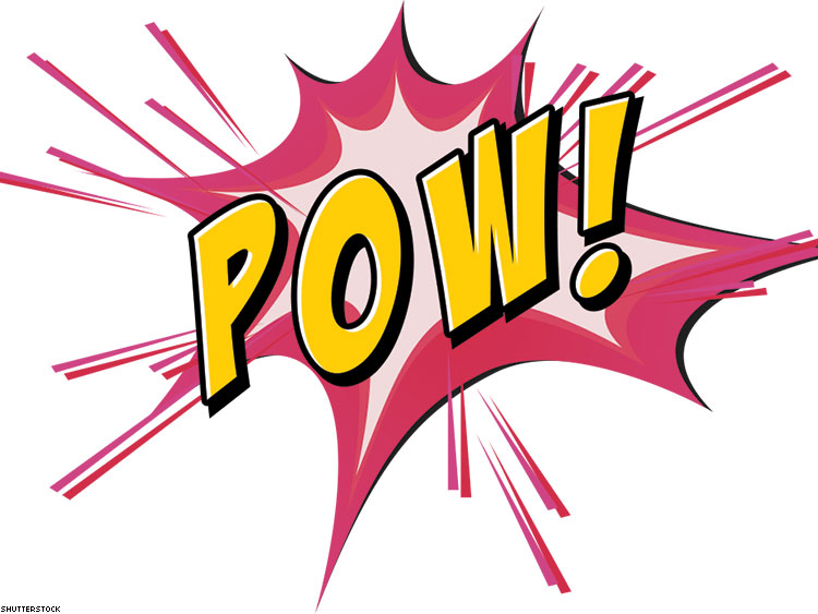 New Hope in Fightng Multi-Drug Resistant HIV