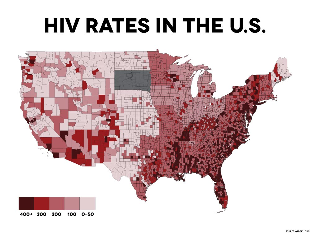 map of new york counties with Maps  Pare Low In E High Hiv Rates on Gis also Trace Evidence 0 besides A Tornado Happened Where Really furthermore Quality Of Life furthermore Infographic Of California Fast Facts.