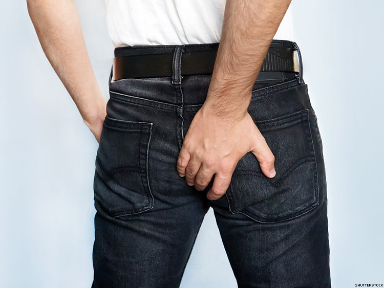 How the Anal Cancer Epidemic in Gay and Bi HIV-Positive Men Can Be Prevented