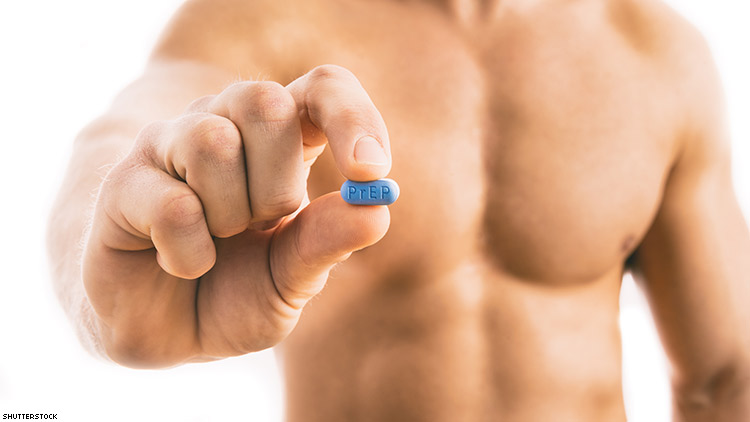 Are These Companies Discriminating Against PrEP Users?