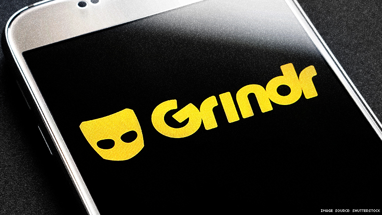Grindr Revelations Are Not a Scandal But a Wake-Up Call